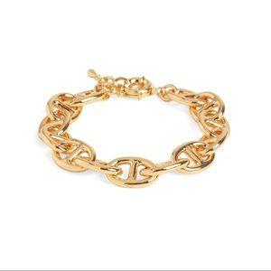 NEW Oma the Label Abuja Bracelet 🆕